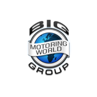 big_group