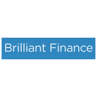 brilliant_finance