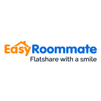 easy_roommate