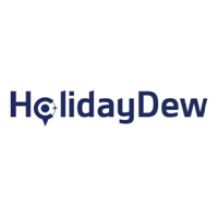 holiday_dew