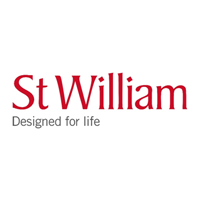 st_william